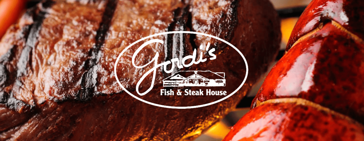 Gordi's Fish & Steakhouse