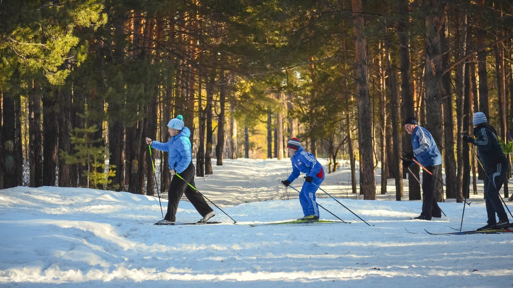 live and play in the white mountains