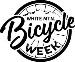 White Mtn Bicycle Week